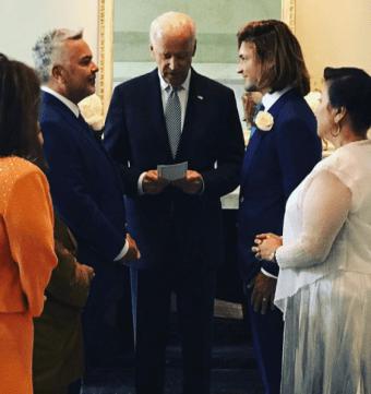 Joe Biden Gay Wedding.png