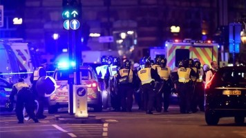 London Bridge Attack.jpg