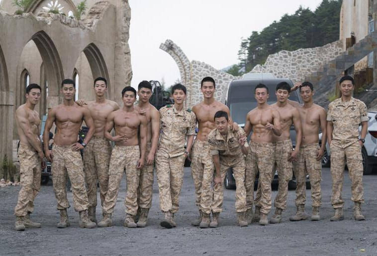 Descendants of the Sun 1.jpg
