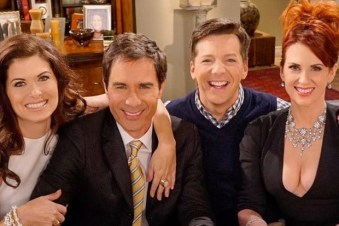 Will and Grace Vote.jpg