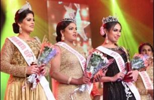kerala_india_beauty_pageant.jpg