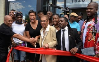 Check It Enterprises Opening.jpg