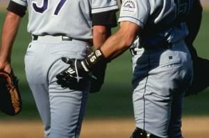 Baseball butt.jpg