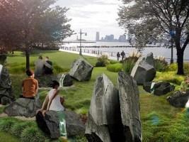 NY LGBTQ memorial.jpg
