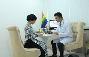 Vietnam LGBTQ center.jpg