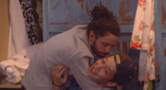 Big Brother UK Andrew and Raph.jpg