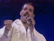 Freddie Mercury Concert.png