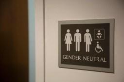 Gender-Neutral-Bathroom.jpg