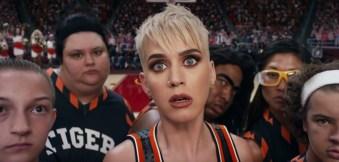 Katy 2.jpg