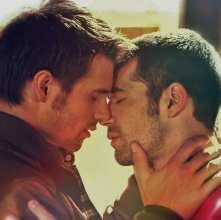 Pintrest--gay-guys-gay-men.jpg