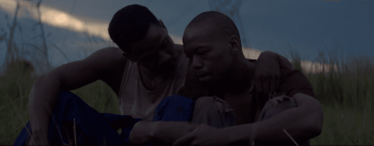 The Wound Film.png