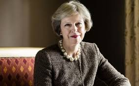 Theresa May.jpg