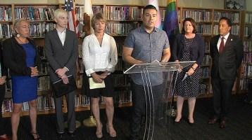 LGBT_RIGHTS_t800.jpg