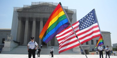o-GAY-MARRIAGE-SUPREME-COURT-facebook.jpg