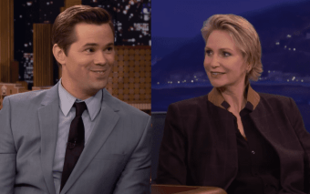 Rannells and Lynch.png