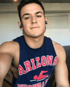 Josh Velasquez.png