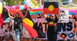 lgbtq indigenous people Brisbane.jpg
