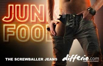 Screwballer-jeans.jpg