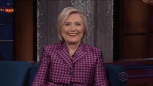 Hilary Clinton Screenshot.png