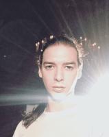 Violet Chachki Instagram 2.png