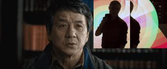Jackie Chan Screenshot 2.png