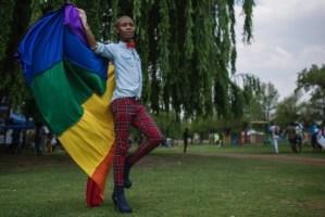 soweto gay pride.jpg