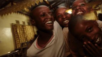 Burundi Teens.png