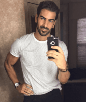 Nyle DiMarco1.png