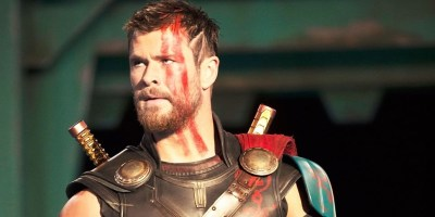 thor-ragnarok-photo-Chris-Hemsworth.jpg
