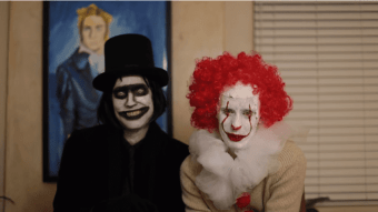 Pennywise + Babadook.png