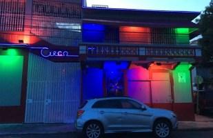 Circo-Bar.jpg