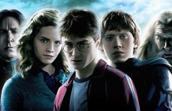 Harry_Potter_Cast.jpg