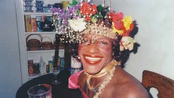 171005-michaelson-death-life-marsha-p-johnson-hero_irzncw.jpg