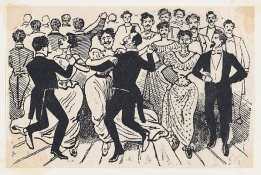 Dance of the 41.jpeg
