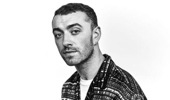 sam-smith_10-10-17_19_59dd1e6157e4d.jpg