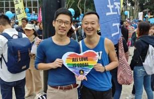 Hong-Kong-Pride.jpg