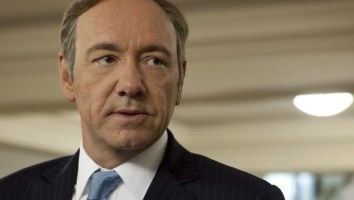 kevin-spacey-house-of-cards.jpg