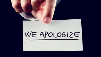 we-apologize-stock-photo.jpg