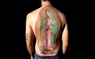 72dafeee7eea053f9ba65b7c27402c92--back-piece-tattoo-pieces-tattoo.jpg