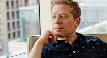 anthony rapp.jpg