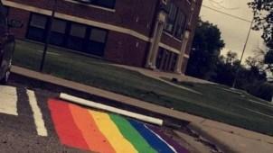 rainbow-spot-500x281.jpg