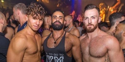 SEXY-Party-Cologne-gay-dance-party-main.jpg