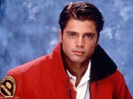david_charvet_baywatch_6.jpg