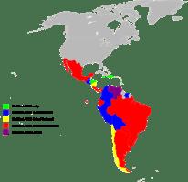450px-AmericanConventiononHumanRights-map.jpg