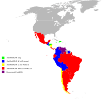 450px-AmericanConventiononHumanRights-map.jpg