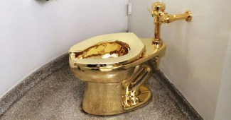 Golden Toilet.jpg