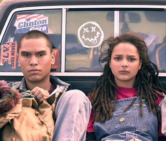 The Miseducation of Cameron Post - Copy (2).jpg