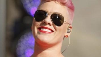 pink-kimmel.jpg