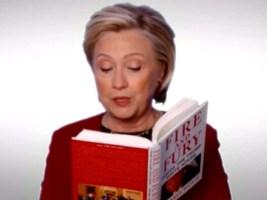 Hillary-Fire-Fury.jpg