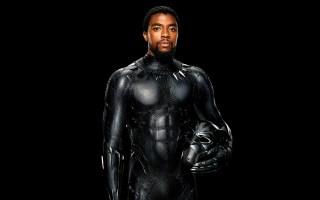 black-panther-2880x1800-chadwick-boseman-4k-10863.jpg